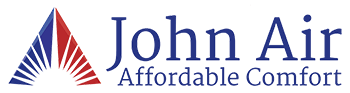 John Air Affordable Comfort